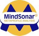 MindSonar