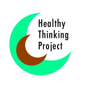 E-health special: Hoe gezond denkt jouw organisatie?